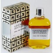 Givenchy Gentleman Vintage Eau de Toilette Splash 109ml