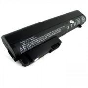 Batteri till HP NC2400 NC2510 m.m.