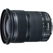 Canon EF 24-105mm F/3.5-5.6 IS STM - Bulk - 2 Anni Di Garanzia