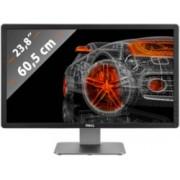Dell Monitor LCD Dell P2415Q 60 5 cm (23 8 )