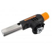 Arzator universal ideal pentru lipirea la cald pana la 1300 grade