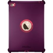 Carcasa Otterbox Defender iPad Air 2 Crushed Damson