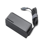 Lenovo Notebook Classic Accessories ThinkPad 135W AC Adapter - Optimized for the ThinkPad W510 and compatible with ThinkPad T400s, T410, T410s, T510 Serie Laptops.