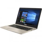 VivoBook Pro N580VD-FY367T