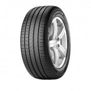 Anvelope Pirelli SCORPION VERDE VOL 235/55 R19 105V