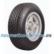 Michelin XWX ( 205/70 R14 89W WW 20mm )