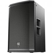 Electro Voice ETX-12P Aktivlautsprecher