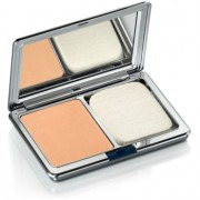 La Prairie Cellular Treatment base de maquillaje en polvo tono Sunlit Beige SPF 10 14,2 ml