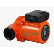 Pompa Recirculare Apa IBO Dambat OHI 32-80/180 mm, Conectori ( Olandezi ) inclusi