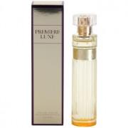 Avon Premiere Luxe eau de parfum para mujer 50 ml