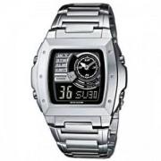 Мъжки часовник Casio Edifice EFA-123D-1AVEF