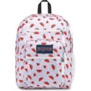 JanSport Big Student 34 L Backpack(White)