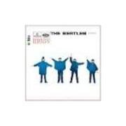 Beatles,the - Help!/remaster