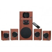 SW-HF5.1 4600 v2 wood zvučnici