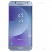Samsung Galaxy J7 (2017) Nillkin Amazing H+Pro Tempered Glass