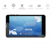MIIA MIT-743G Таблет 7 Инча
