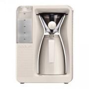 Cafetiera Bodum Bistro 1450 W 1.2 litri White