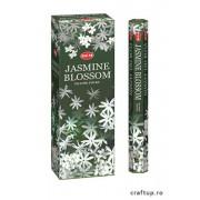 Bețișoare parfumate HEM - Jasmine Blossom