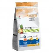 Trainer Fitness 3 Adult Medium/Maxi con salmón y maíz - 2 x 12,5 kg - Pack Ahorro