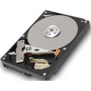 HDD Desktop Toshiba , 3TB, SATA III 600, 64 MB Buffer
