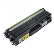 Brother : Cartuccia Toner Compatibile ( Rif. TN-247 Y ) - Giallo - ( 2.300 Copie ) - CON CHIP