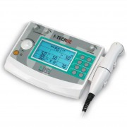 Fizikoterápiás ultrahang-elektroterápiás készülék UE