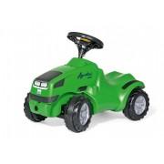 Rolly Toys rollyMinitrac Deutz Agrokid Sparkbil