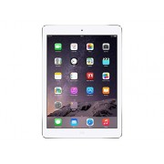 Apple iPad Air 16GB Wi-Fi - Silver