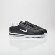 Nike cortez jewel Black/White