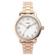 Timex - Часовник TW2U14000