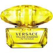 Yellow Diamond Intense Apa de parfum Femei 50 ml