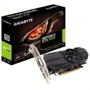 Gigabyte VGA NVIDIA GTX 1050 OC LP 3GB DDR5