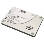 Lenovo Hdd_bo S4500 480Gb Sata 3,5'' Hot Swap Ssd