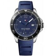 Мъжки часовник Tommy Hilfiger 1791263