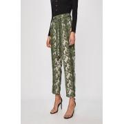 Glamorous - Панталони