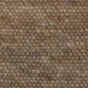 Perletta - Salsa-Beige - 048 - 200 X 300 cm