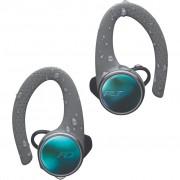 Plantronics Backbeat Fit 3100 Headset Grijs