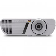 Projetor ViewSonic PJD7828HDL, 3200 Lúmens, Full HD