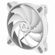 FAN, Arctic Cooling BioniX F140, 140mm, 140x140x25mm, Grey/White (ACFAN00162A)