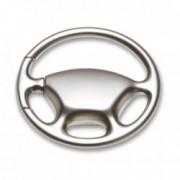 Breloc Steering Wheel
