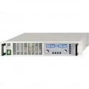 Laboratorijski regulacijski naponski uređaj EA Elektro-Automatik EA-PS 8080-120 2U, 0-80 9230135