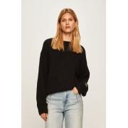 Pepe Jeans - Пуловер Monique 2 x Dua Lipa