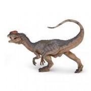 Figurina Papo - Dinozaur Dilophosaurus