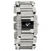 D&G DW0218 - Dolce & Gabbana ROYAL Ladies Designer Watch