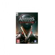 Ubisoft Assassin's Creed Liberation HD (download versie) (770044)