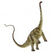Figurina dinozaur Diplodocus Collecta, plastic cauciucat, 3 ani+