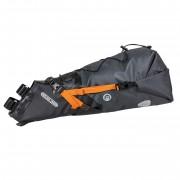 Ortlieb Seat-Pack - slate - Fahrrad Zubehör
