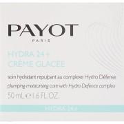 Payot hydra 24+ creme glacee crema idratante viso 50ml