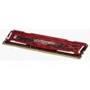 Crucial Memoria RAM CRUCIAL Adata DDR4 4GB 2400 Mt/s