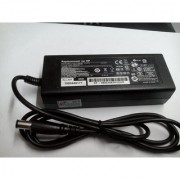 Compatible FOR HP Mini 5100 Series 5101